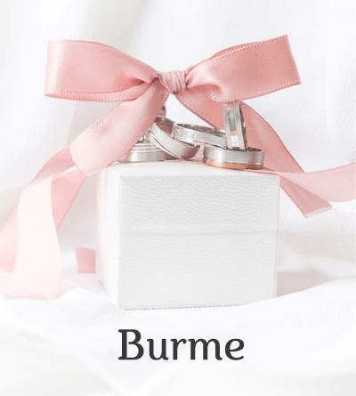 Burme