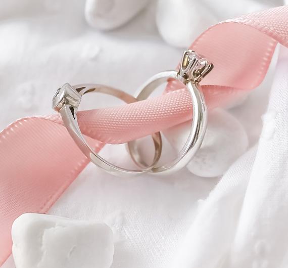 ponuda vereničkog prstenje   Zlatare Žika i sin
